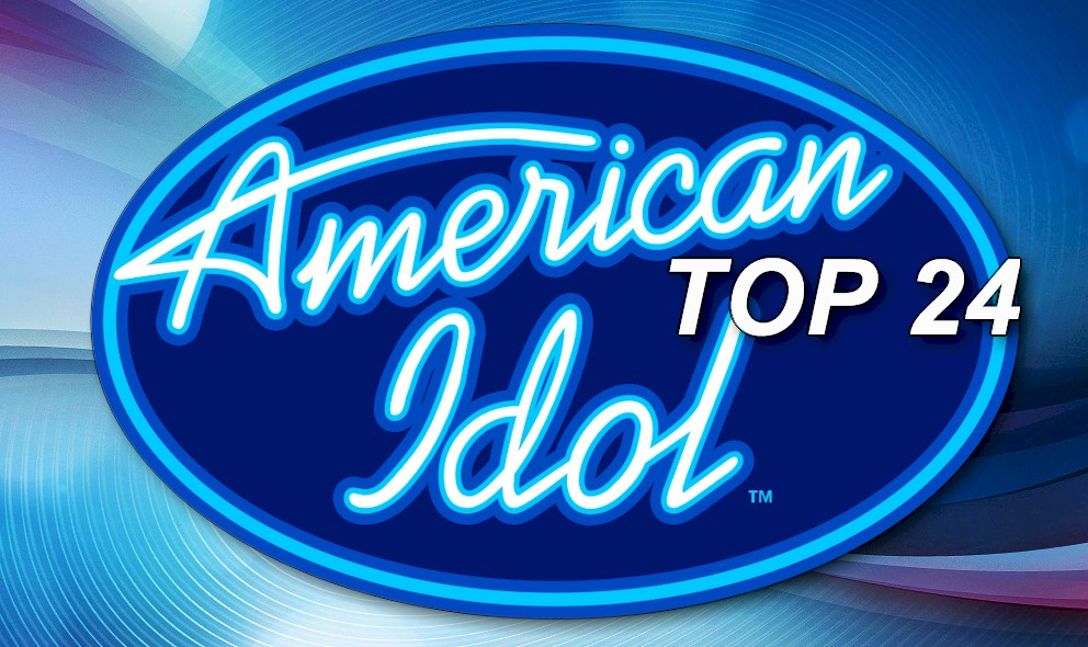 American Idol Results 2016 Tonight Elimination: Top 24 List, Names Leaked