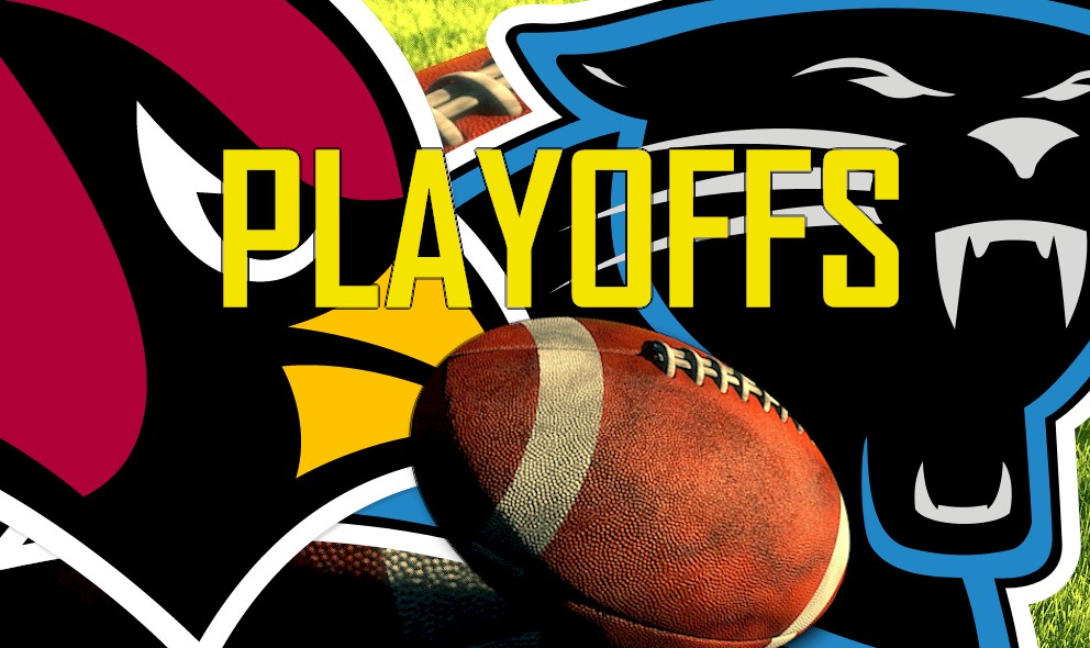 Cardinals vs Panthers 2016 Score Ignites Start Time, Channel