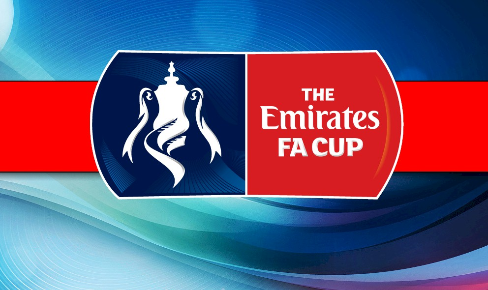 FA Cup Results 2016 Today: Peterborough United vs. West Bromwich Albion