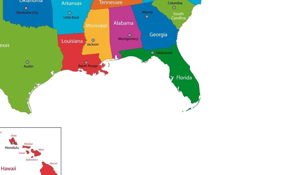 Florida Tornado 2016 Warning Today Strikes Volusia