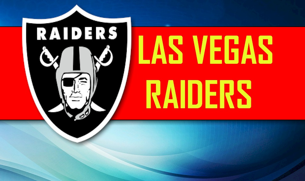 Las Vegas Raiders 2016 Relocation: Las Vegas Stadium Pitch Heats Up