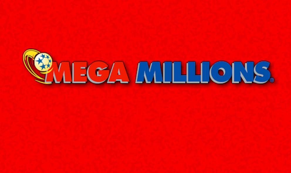 Mega Millions Winning Numbers January 29 Results Tonight 2016 Released