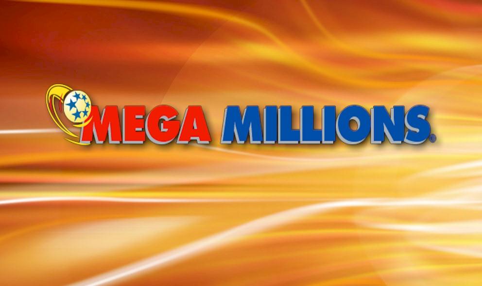 Mega Millions Winning Numbers January 26 Results Tonight Released 2016