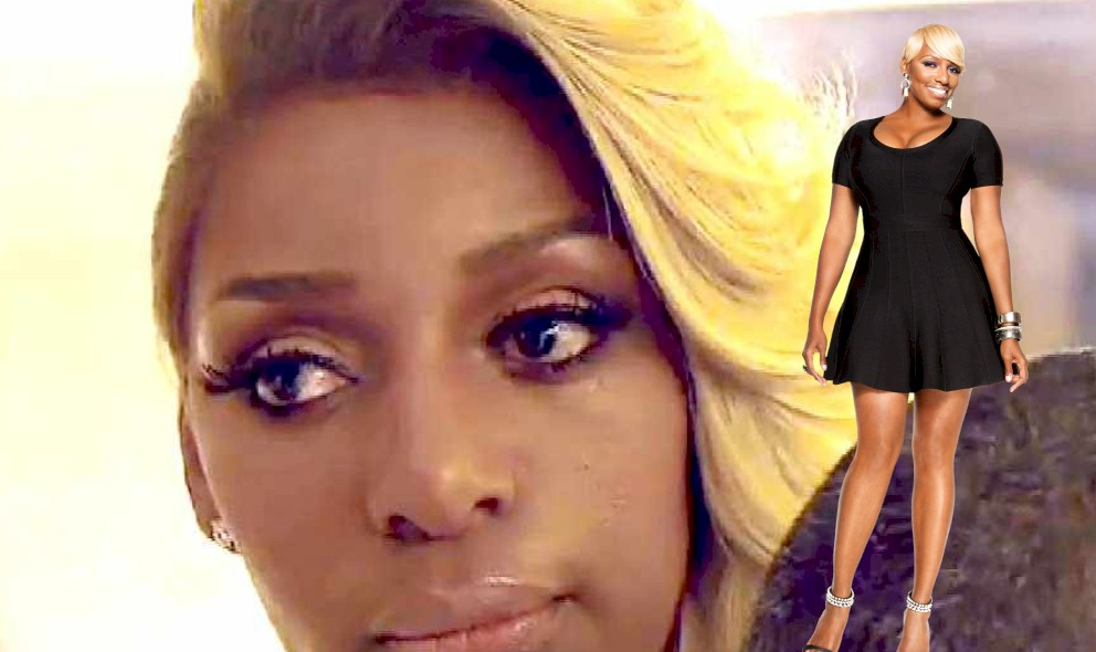 NeNe Leakes RHOA Return: Certain HW Fumed She was New Lead - EXCLUSIVE