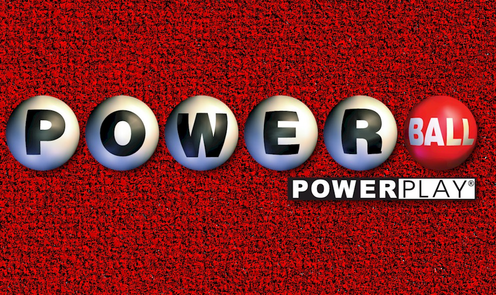 Powerball Winning Numbers Results Last Night 2016: Draw Reaches $96M