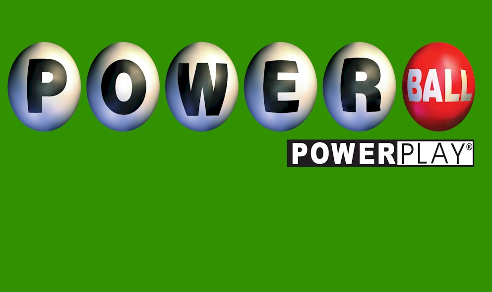 Powerball Winning Numbers Last Night 2016: Draw Rolls to $112M