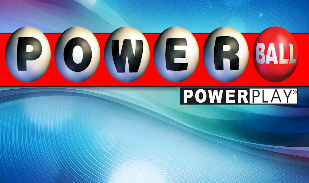 Powerball Winning Numbers January 30 Results Tonight Released 2016