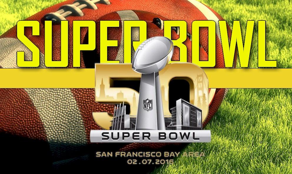Super Bowl 2016 Broncos: Denver Broncos Win AFC Championship 2016
