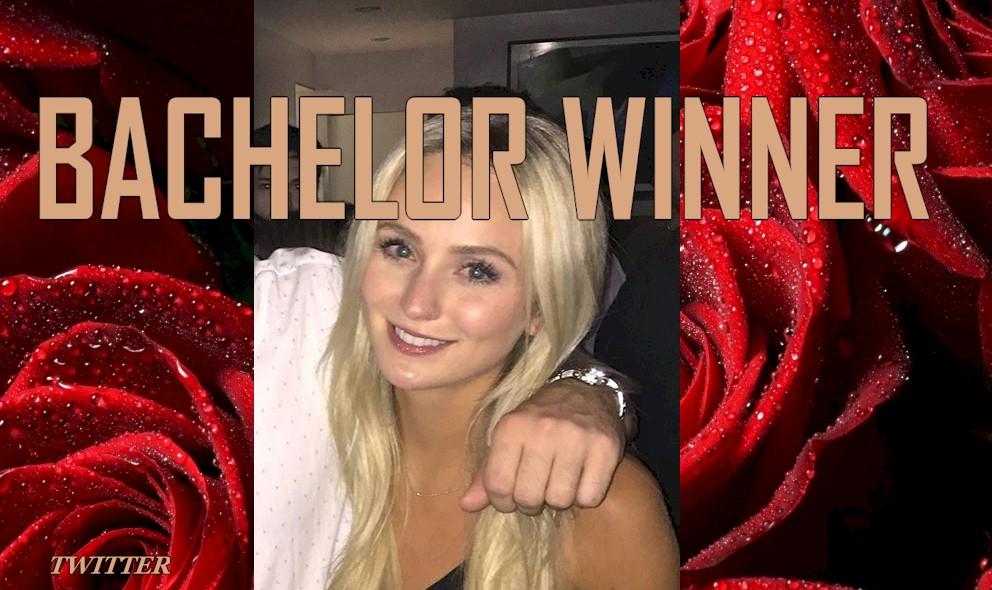 The Bachelor 2016 Winner: Bachelor Ben Picks Lauren Bushnell, Spoilers