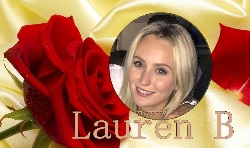Who Wins the Bachelor 2016: Ben Higgins Winner Lauren Bushnell Gets Rose