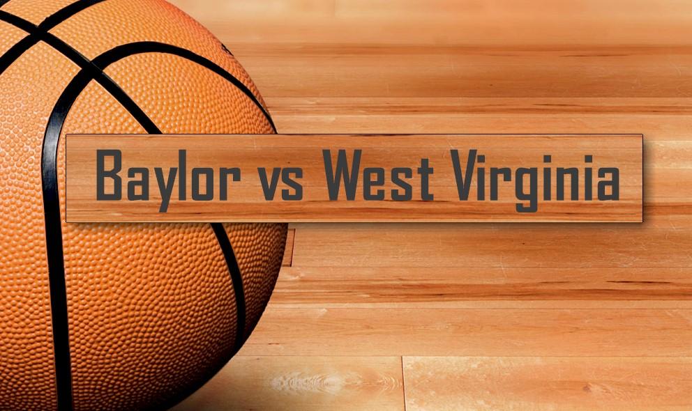 Baylor vs West Virginia 2016 Score Heats up AP Top 25 Rankings
