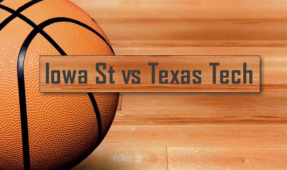 Iowa State vs Texas Tech 2016 Score Ignites AP Top 25 College Basketball