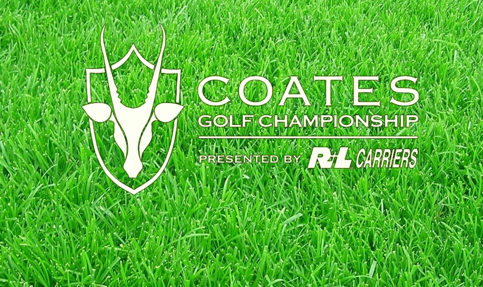 LPGA Leaderboard 2016: Ha-Na Jang Leads Coates Golf Championship