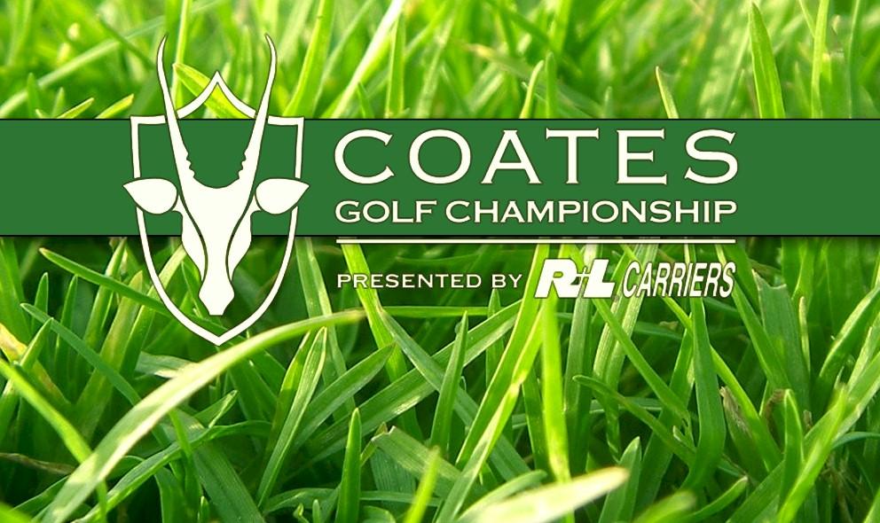 Coates Golf Championship 2016 Winner? Lydia Ko Dominates LPGA Leaderboard