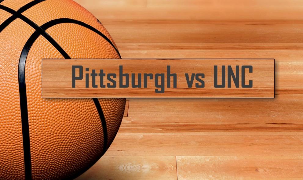 Pittsburgh vs UNC 2016 Score Ignites AP Top 25 College Basketball Rankings