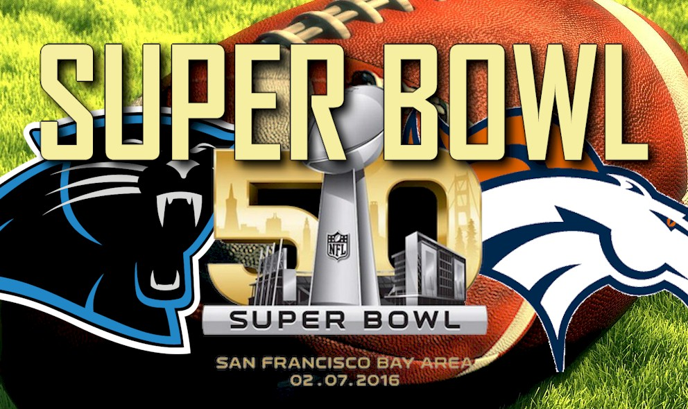 What Time Does the Super Bowl Start: Super Bowl Kickoff Time 2016