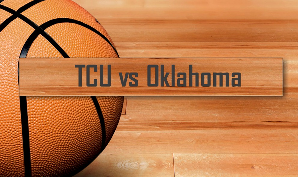 TCU vs Oklahoma 2016 Score; Kentucky & South Carolina Upset