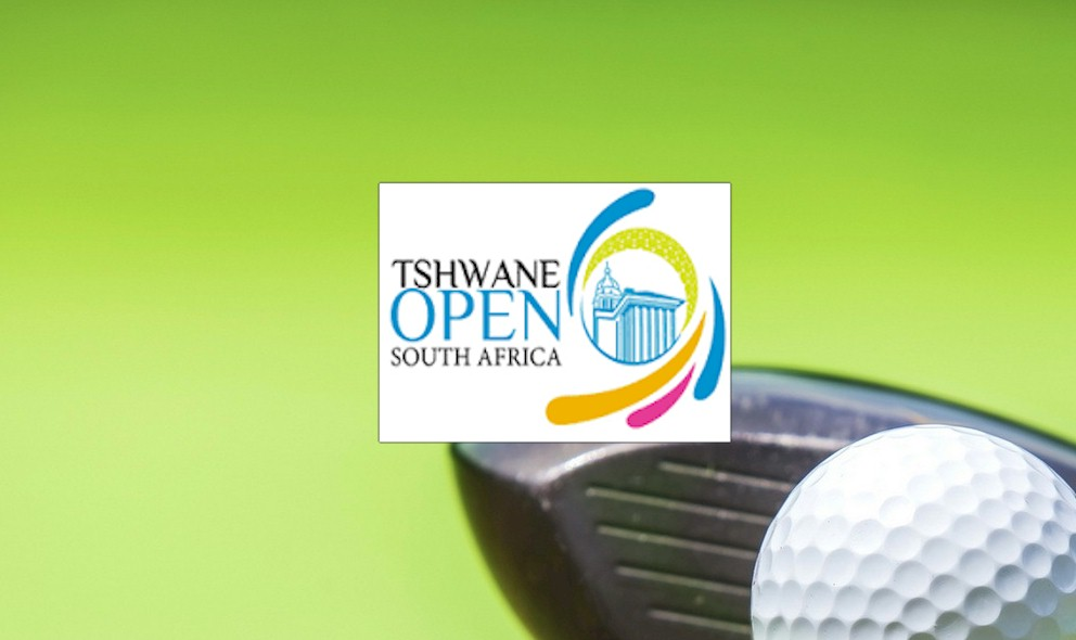 Tshwane Open Leaderboard 2016 Ignites Euro Tour Leaderboard Results