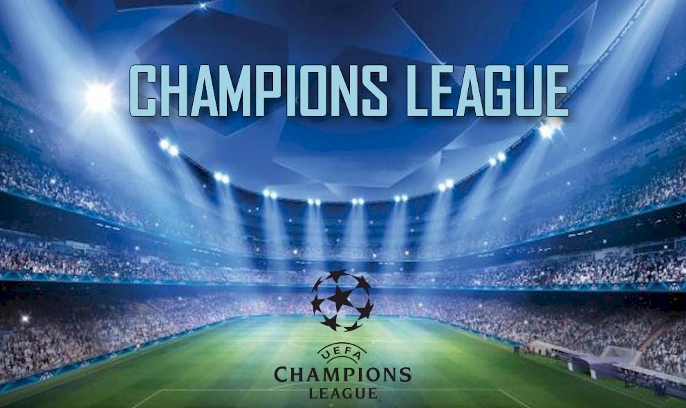 Bayern Munich vs Juventus 2016 Score Ignites UEFA Champions League Results