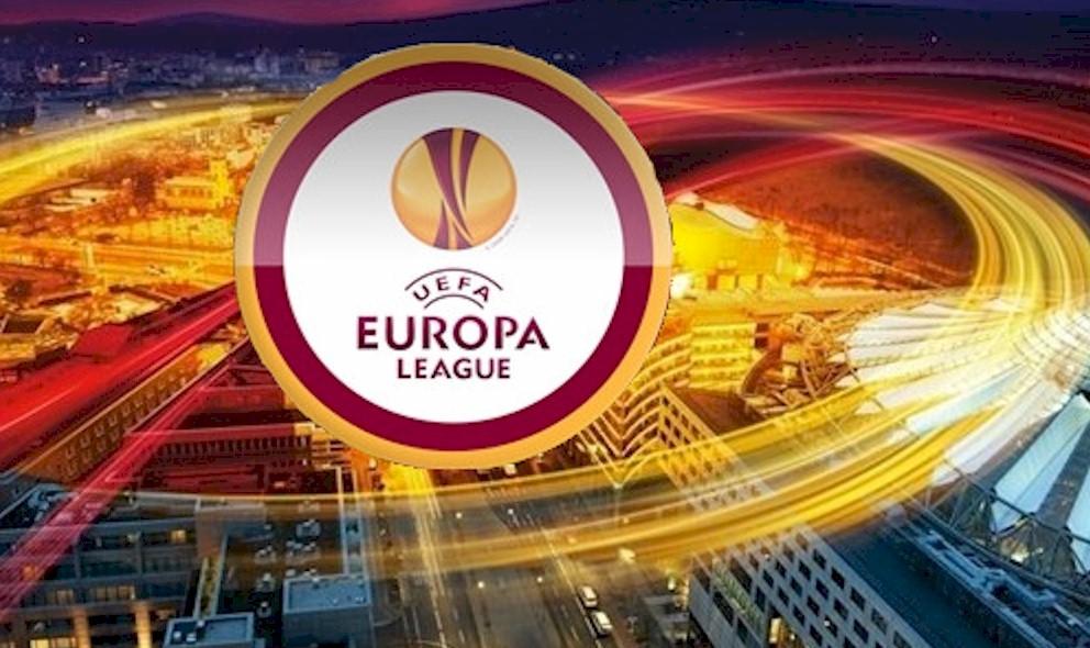 UEFA Europa League Results 2016: UEL Scores En Vivo Heat Up