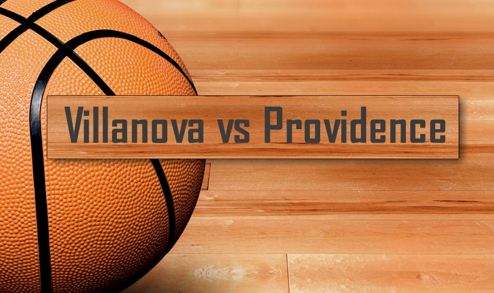 Villanova vs Providence 2016 Score Ignites AP Top 25 College Basketball