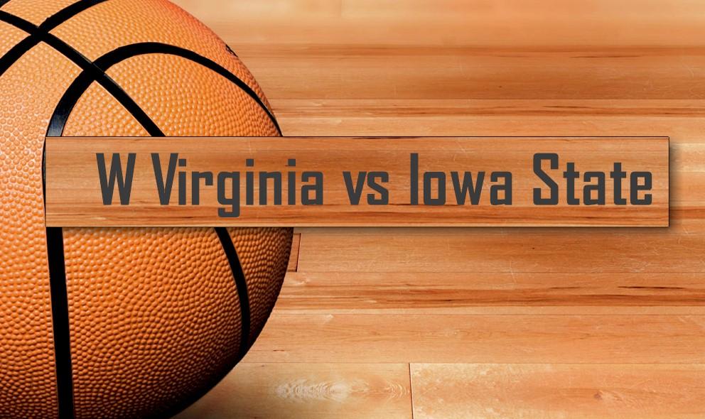 West Virginia vs Iowa State 2016 Score Ignites AP Top 25 NCAA Rankings