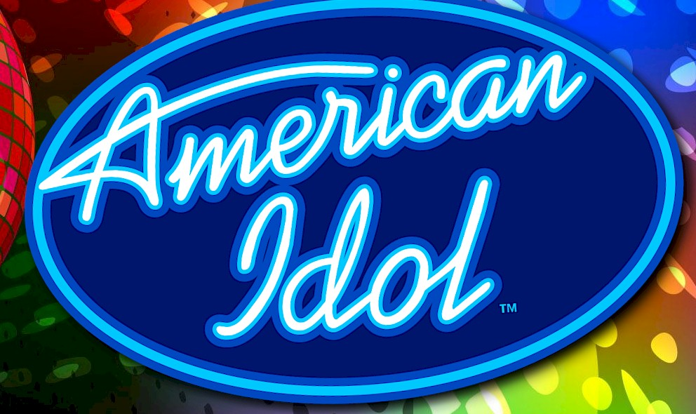 American Idol 2016 Results Last Night: Who Got Eliminated?