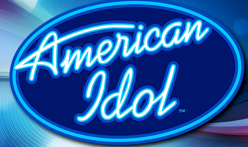American Idol 2016 Top 14 Results, Eliminations Tonight Leaked
