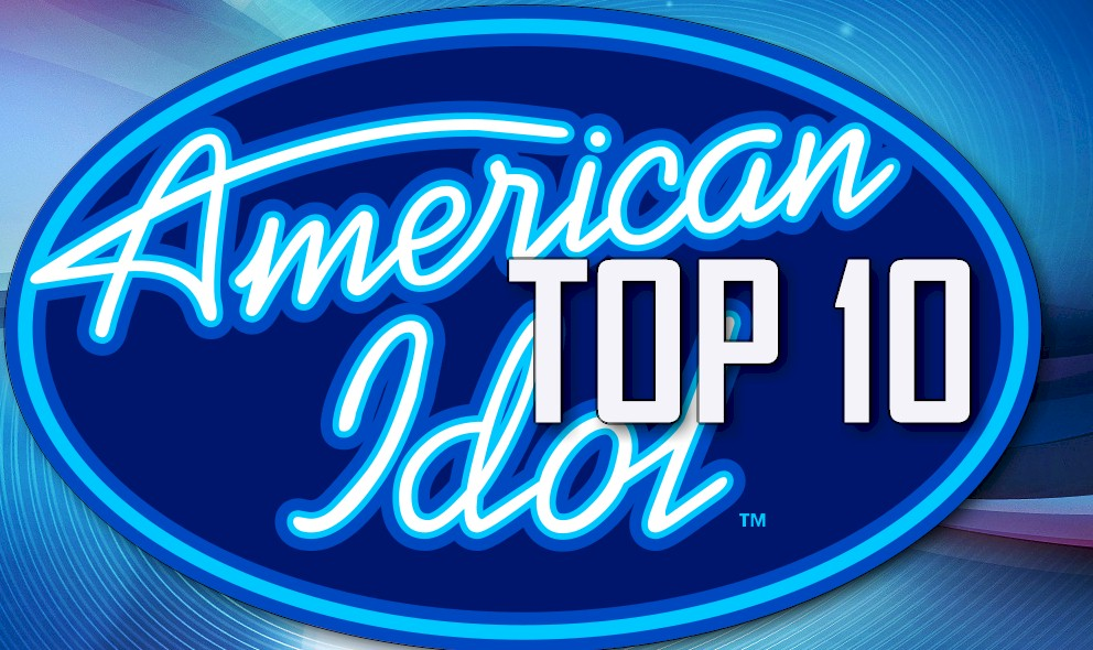 American Idol 2016 Results Tonight: Top 10 February 25 Eliminations Set