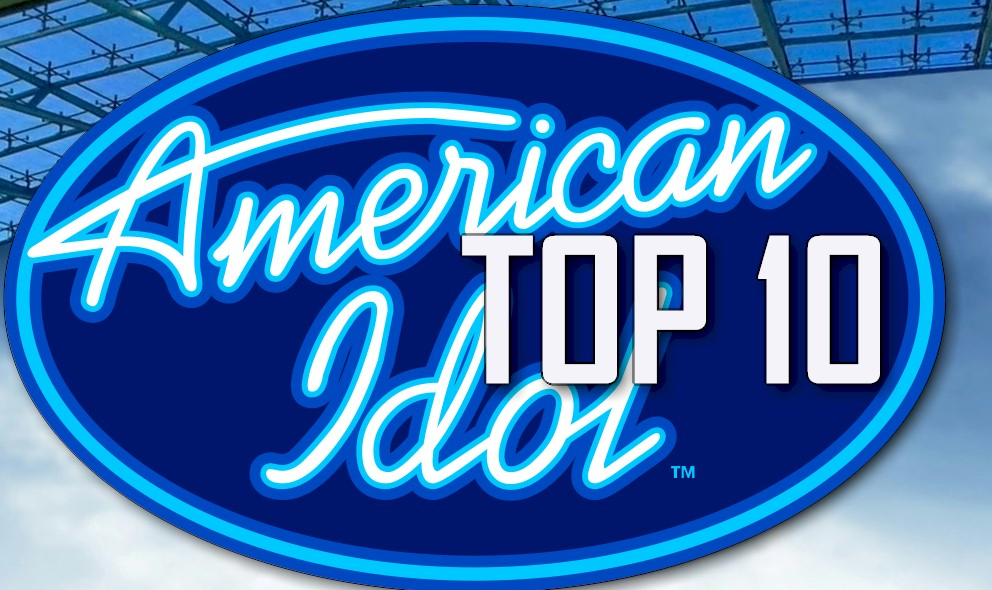 American Idol 2016 Results Last Night: Who Got Eliminated, Top 10