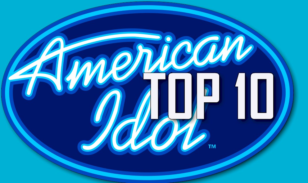 American Idol 2016 Results Tonight February 24 Reveal Top 14, Top 10 Spoilers