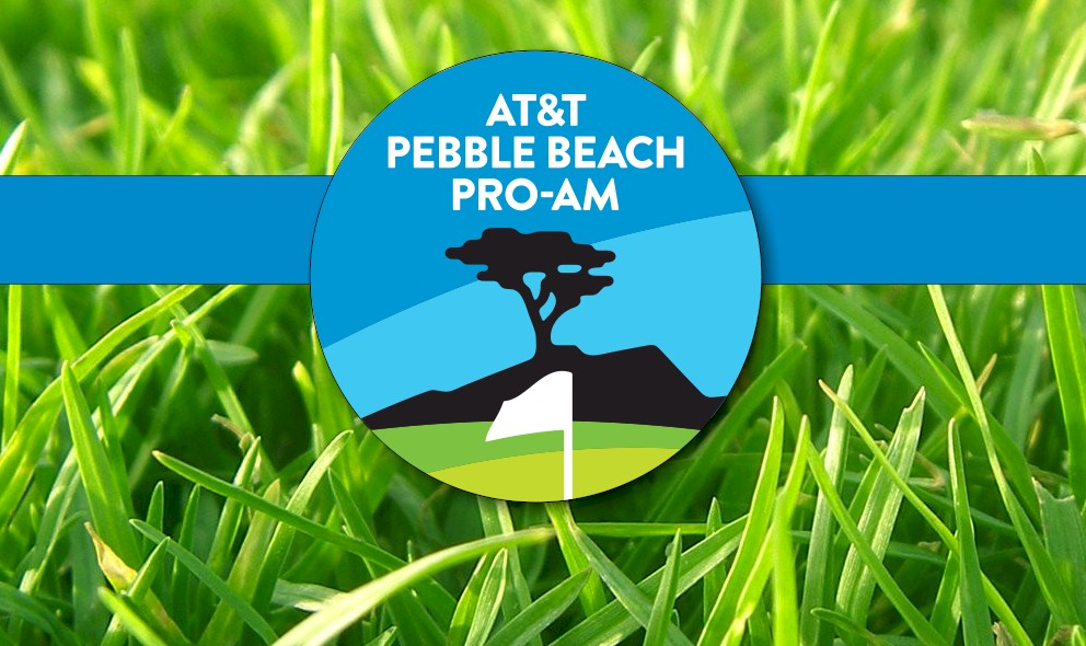 Pebble Beach Pro-Am Winner, Leaderboard 2016 Battle Ignites PGA