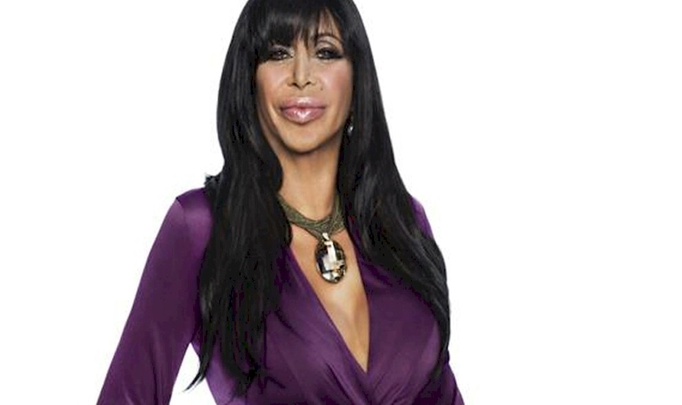 Big Ang Dead: Big Ang Death Confirmed Overnight