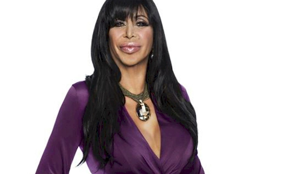 Big Ang Dead at 55: Funeral Arrangements Pending