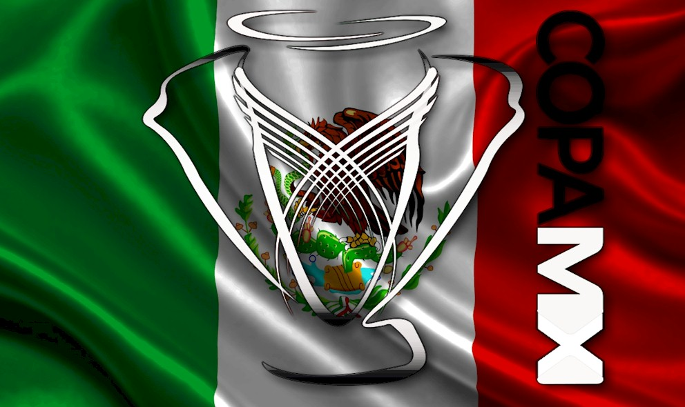 Copa MX 2016 En Vivo Results Ignite Futbol Partido, Chiapas Tonight