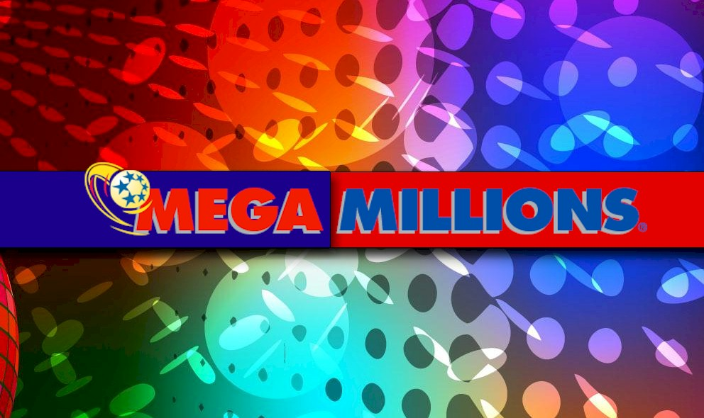 Mega Millions Winning Numbers February 12 Results Tonight Surge to $87M