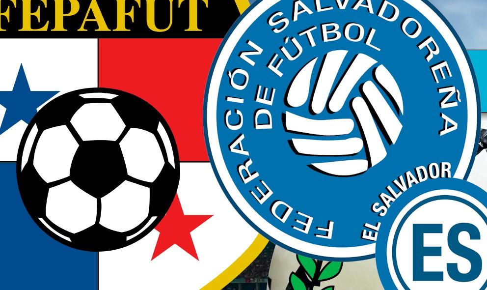 Panama vs El Salvador 2016 Score En Vivo Ignites Futbol Amistoso