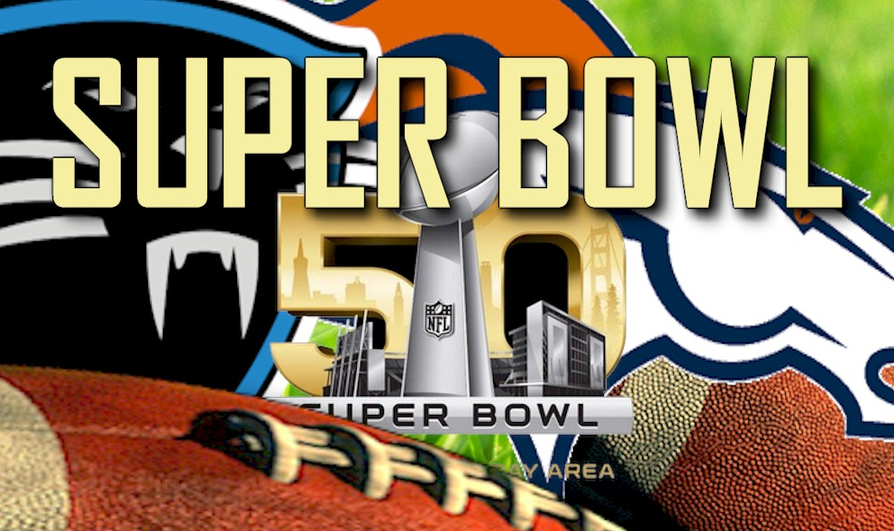 Panthers vs Broncos 2016 Score Ignites Super Bowl Final Score Results
