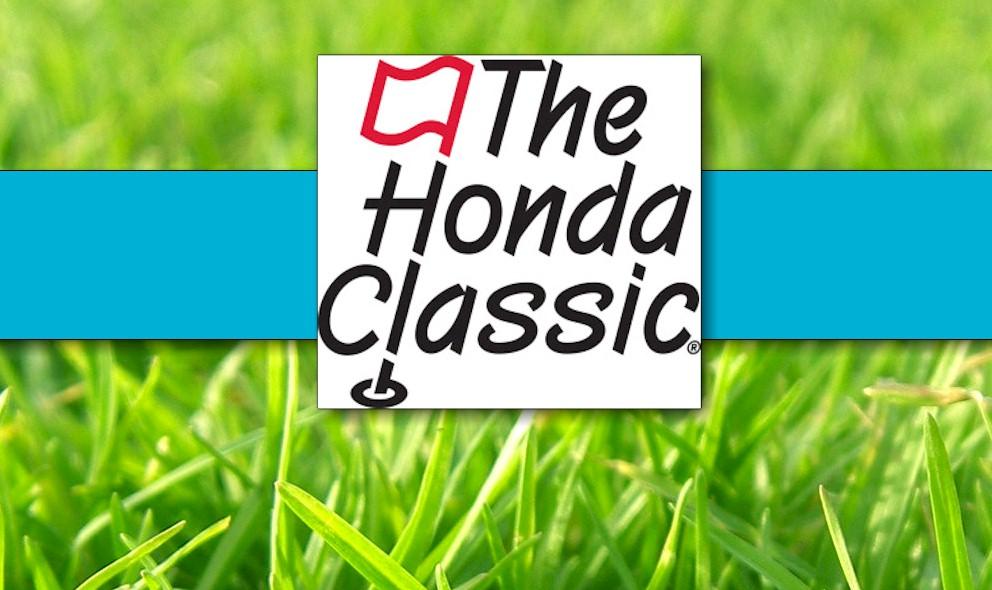 Honda Classic Leaderboard: Rickie Fowler, Garcia Top PGA Leaderboard