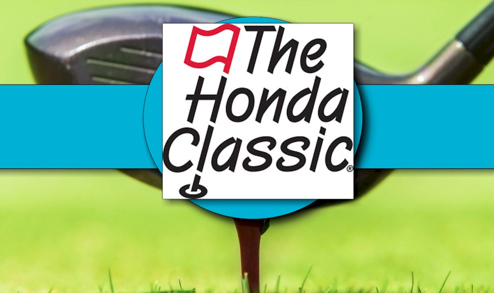 Adam Scott Wins The Honda Classic 2016 Pga Leaderboard Results