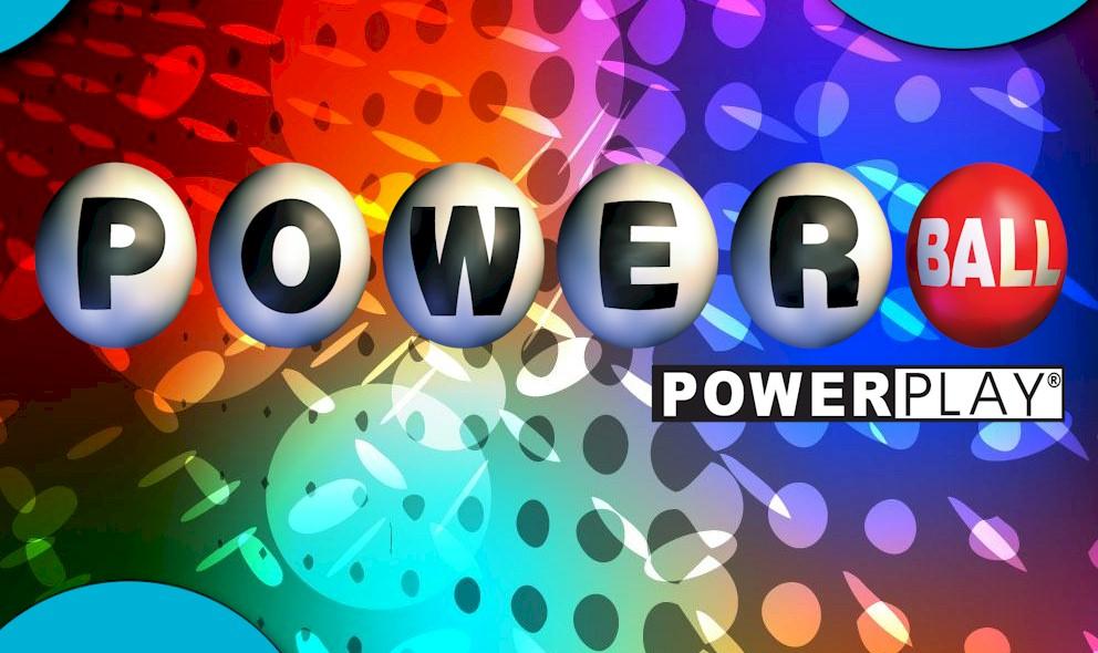 Powerball Winning Numbers Last Night 2016: Draw Rolls to $266M