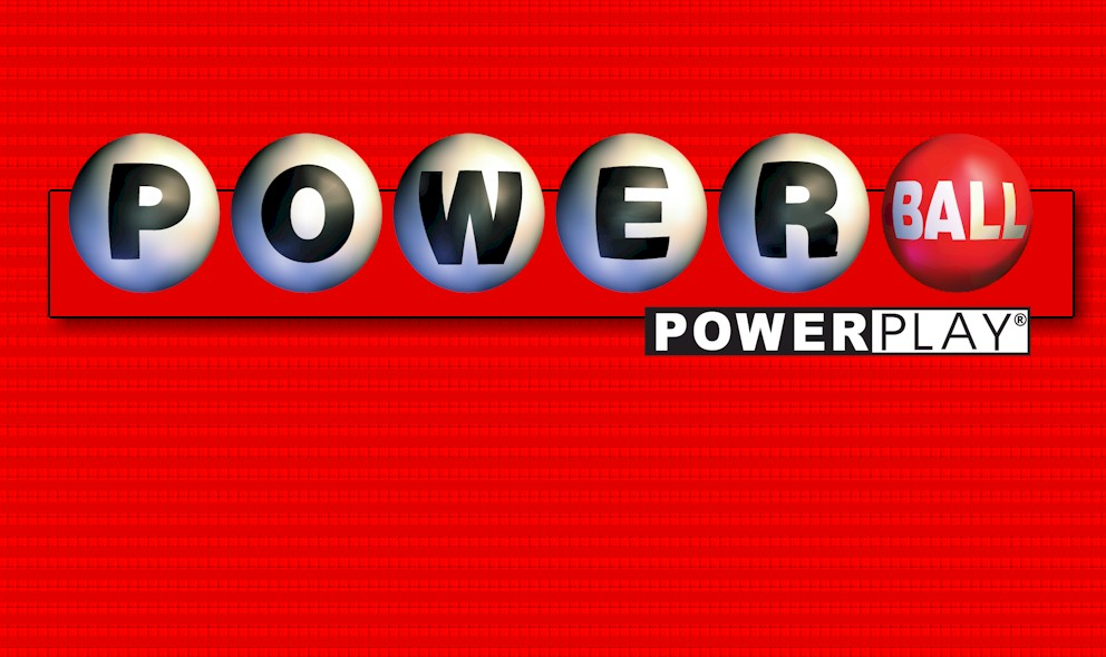 Powerball Winning Numbers February 10 Results Reach $157M Tonight