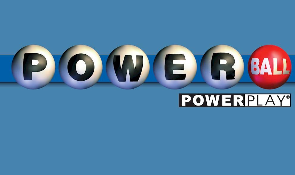 Powerball Winning Numbers Last Night 2016: Draw Hits $189M