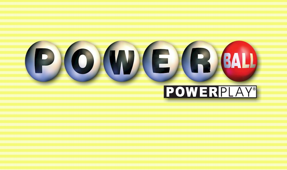 Powerball Winning Numbers February 6 Results Tonight Announced 2016