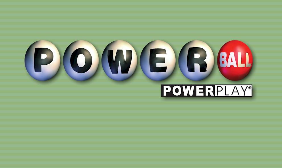 Powerball Winning Numbers Last Night 2016: Draw Reaches $157m