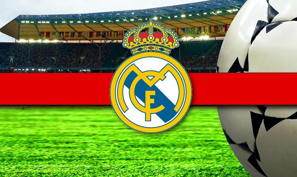 Real Madrid vs Athletic Club 2016 Score En Vivo Ignites La Liga