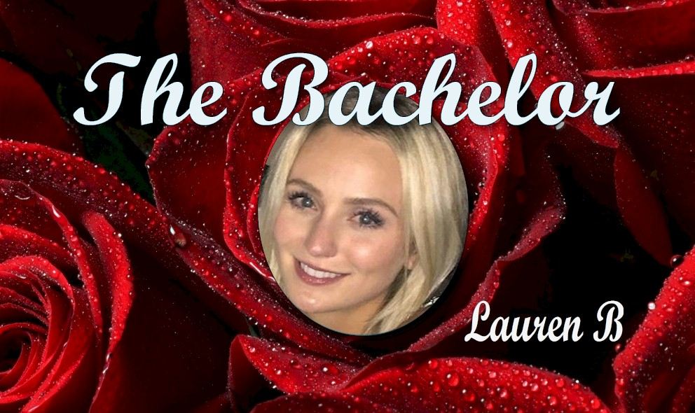 Who Wins The Bachelor: Ben Higgins Picks Lauren B v JoJo, Bachelor Winner