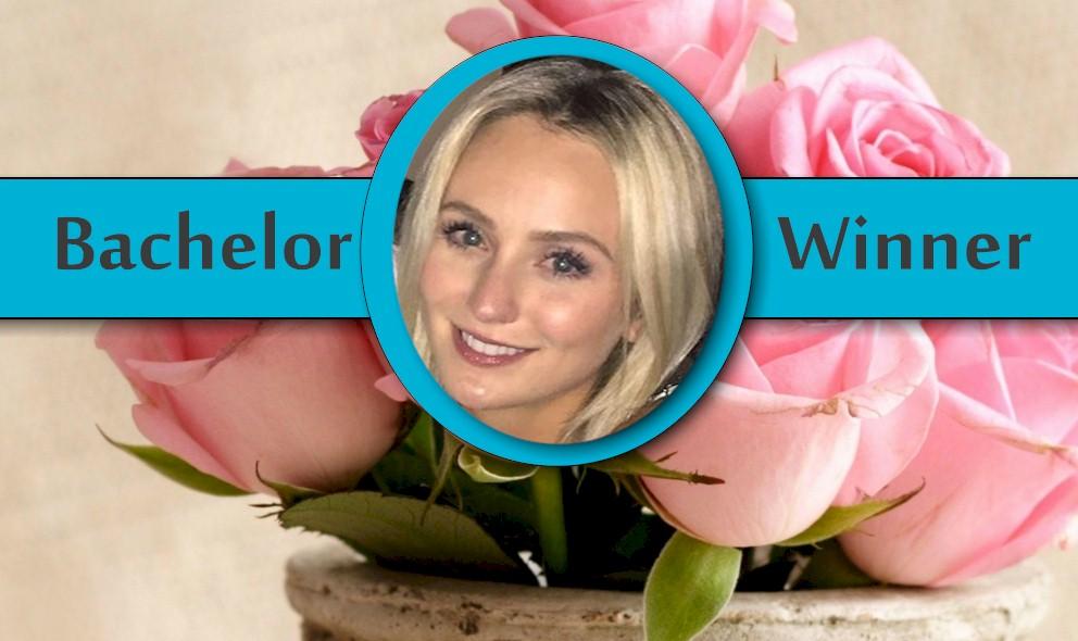 Who Wins The Bachelor: Bachelor Winner 2016 - Who Does Ben Higgins Pick