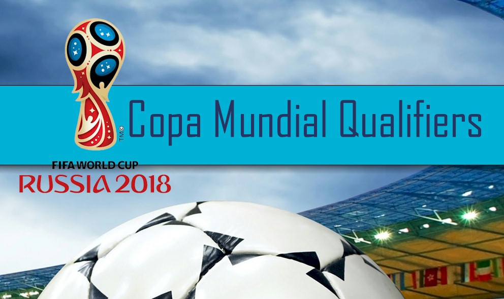 Copa Mundial En Vivo: World Cup Qualifier Results Ignite CONCACAF