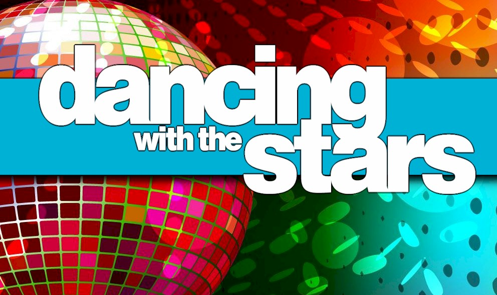 Dancing with the Stars 2016 Results 3/28: Who Gets DWTS Elimination